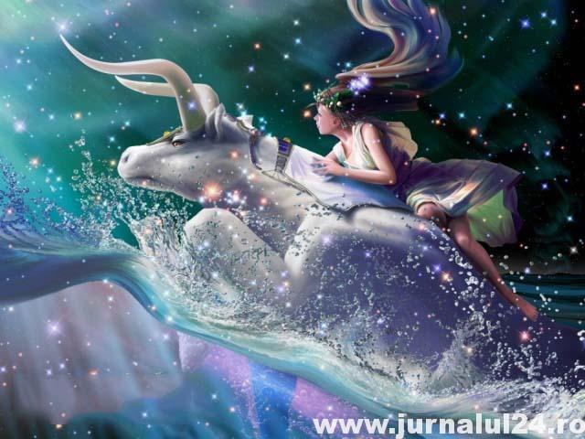 horoscop_taur