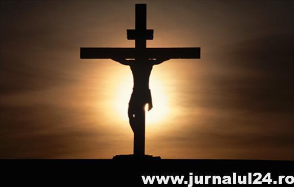 Au crescut persecuţiile împoriva creştinilor