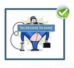 incredere_in_mine