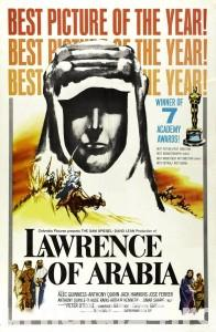 lawrence-of-arabia-165841l