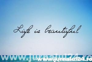 beautiful-life-live-love-life-sky-Favim.com-428556