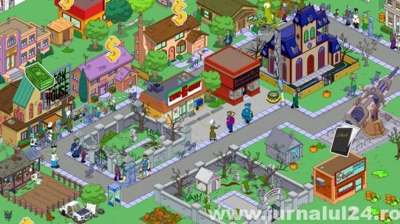 Jocuri android – top 50 cele mai bune jocuri pentru android