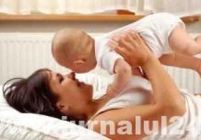 mamici