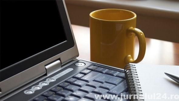 redactor internet