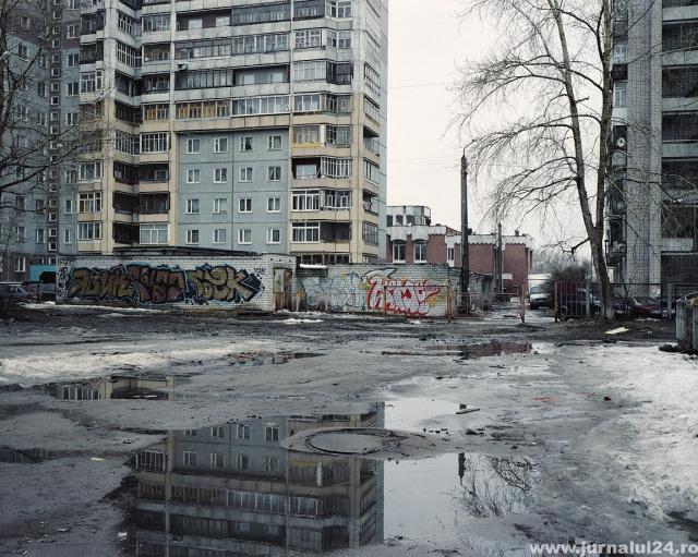 blocuri din rusia