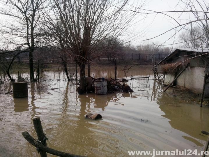 inundatii dec 2014