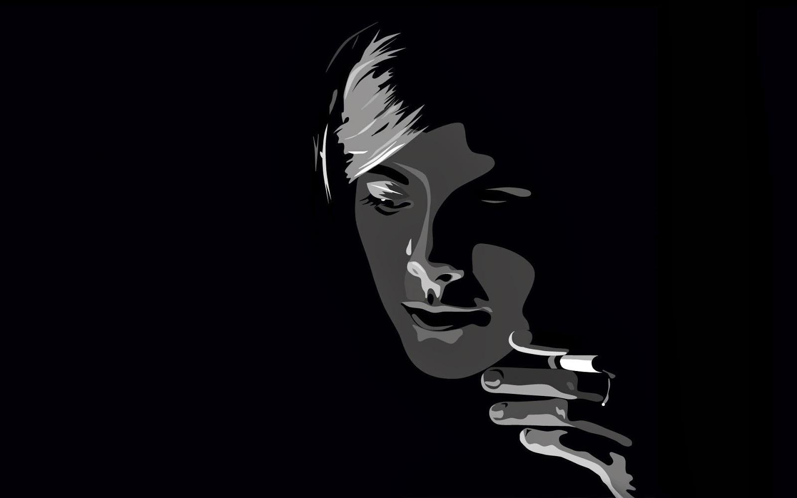 poza avatar