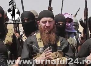 teroristi arabi