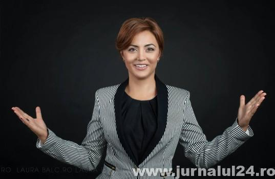 Amalia_Sterescu