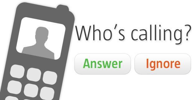 cine ma suna