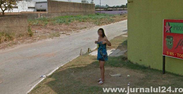 imagine prostituata