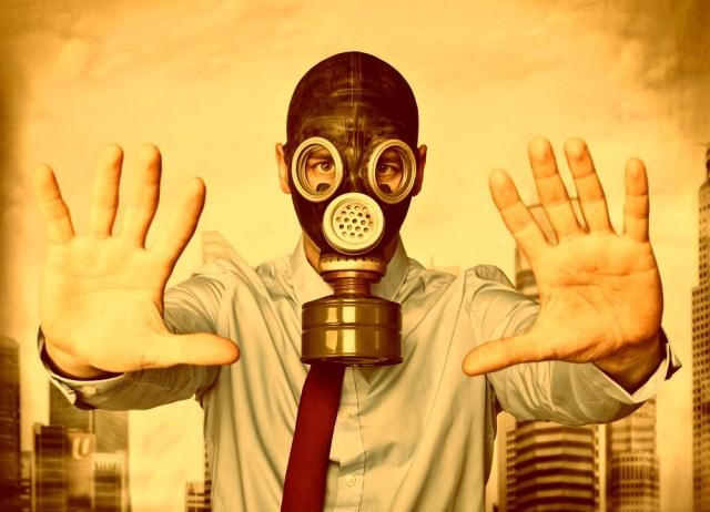 produse toxice folosite