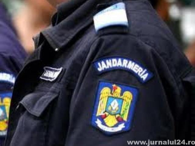 ziua-jandarmeriei-romane