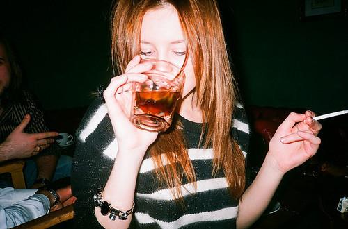 consum de alcol si tutun