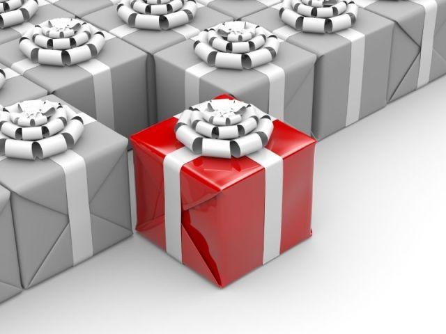 ideie de cadou