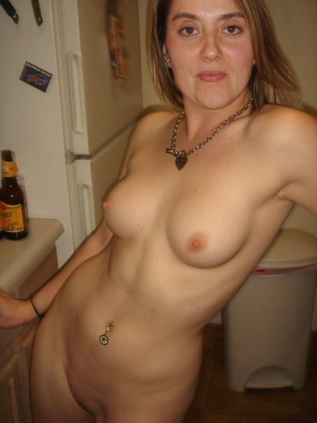 selfie sexy femeie