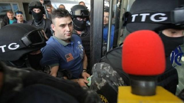 ADRIAN-BOTEZ arest academia infractorilor