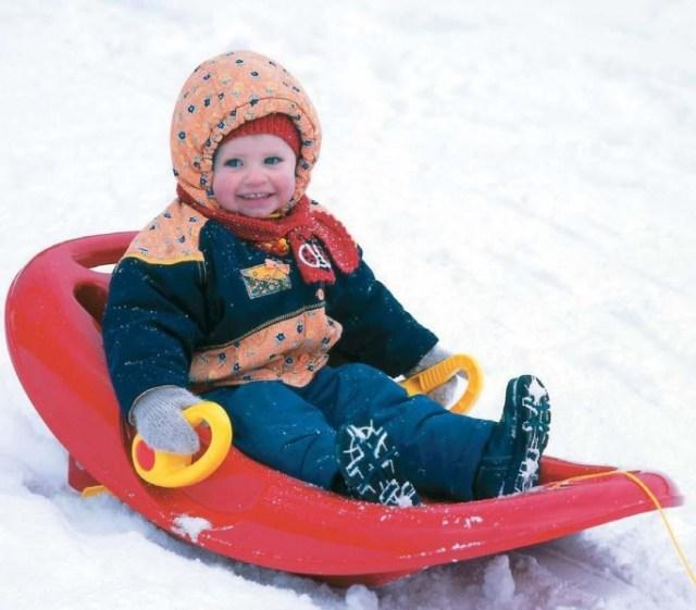 Sanie-Snow-Flipper-de-Luxe
