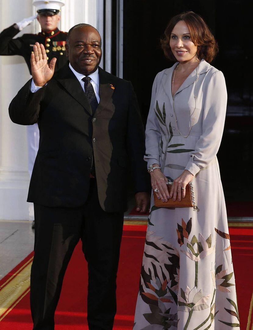 Sylvia-Bongo-Ondimba