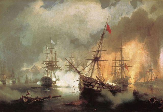imperiul portughez