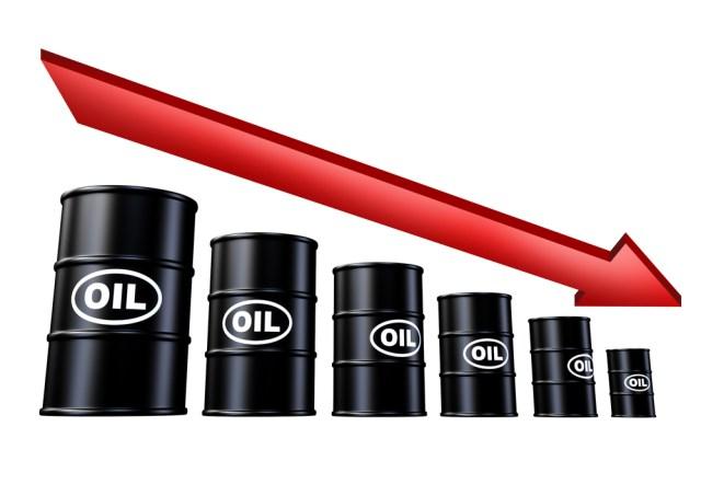 pret petrol