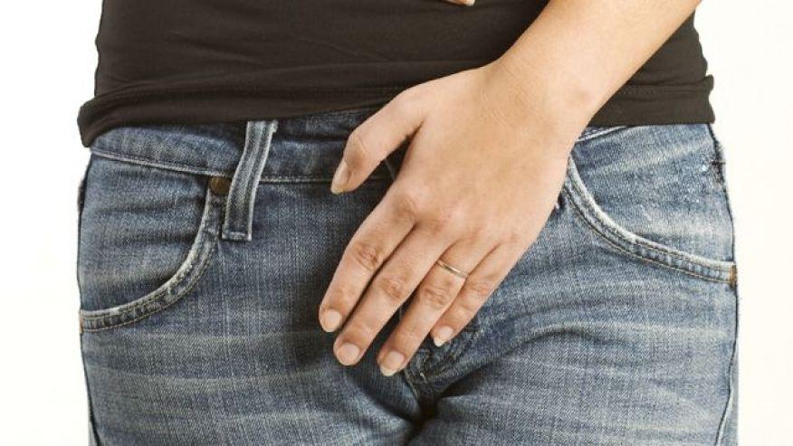probleme genitale femei