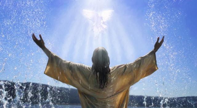 Creștinii și musulmanii cred cu adevărat în același Dumnezeu?