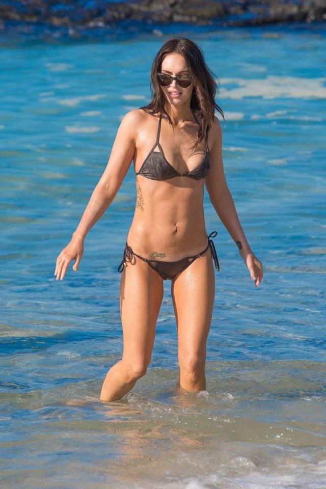 Megan-Fox-poza-sexy