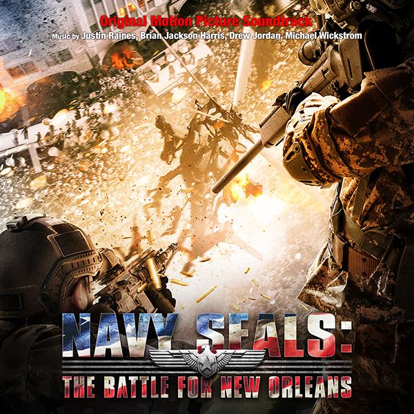 navy-seals-zombies-film
