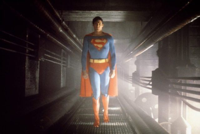 superman-1978-poza