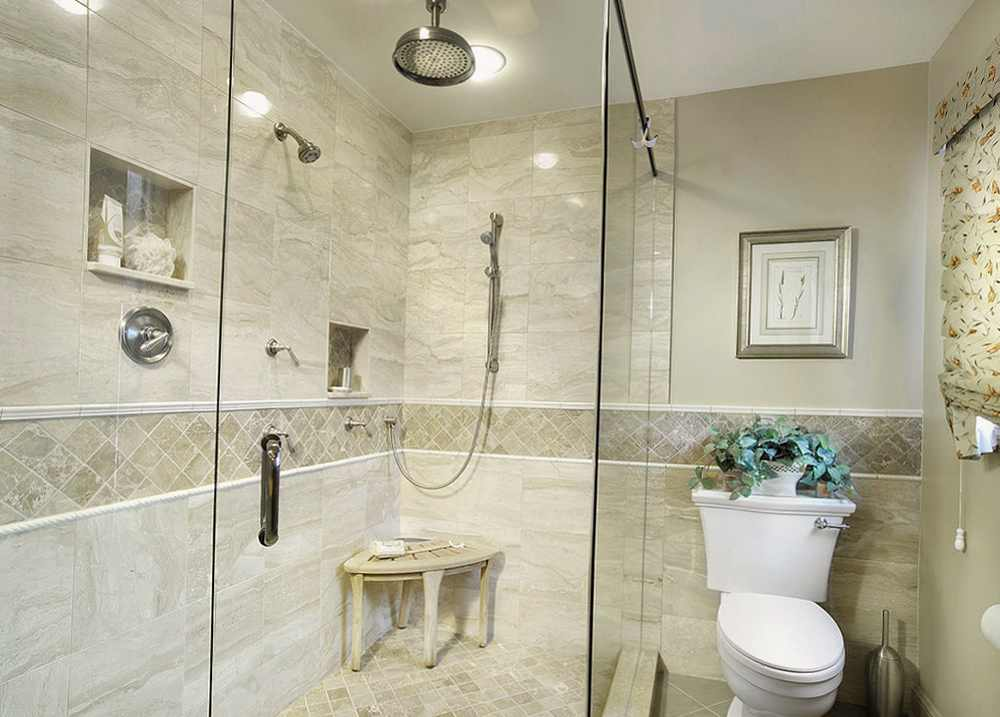 amenajare-baie