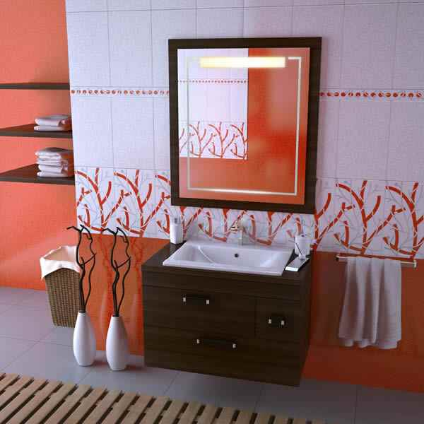 decorare-baie-imagine