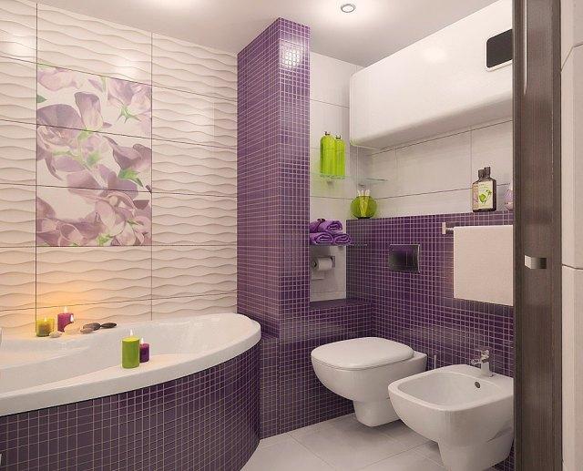 decorare-baie