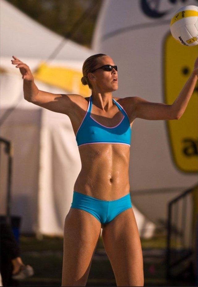 femei-zona-intima-sport