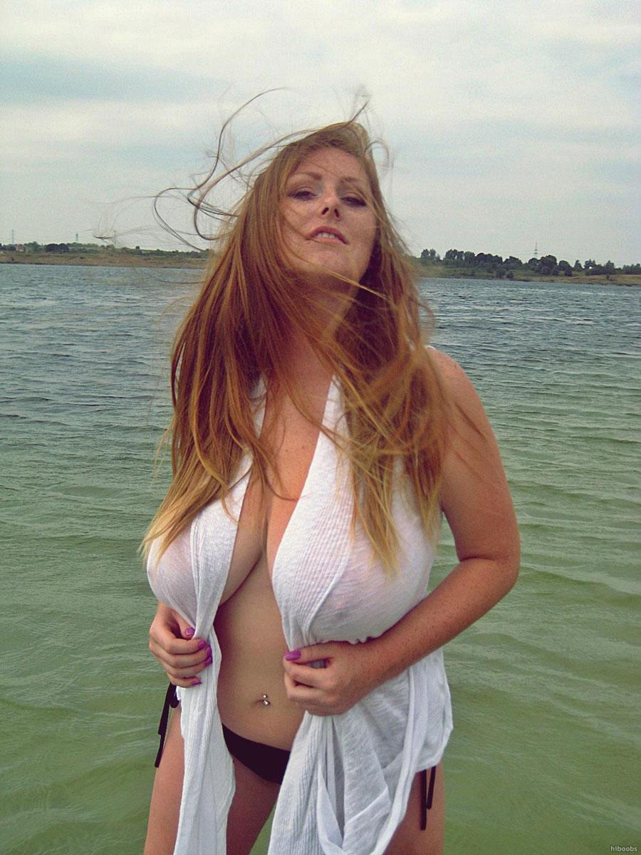 femeie-plinuta-sexy
