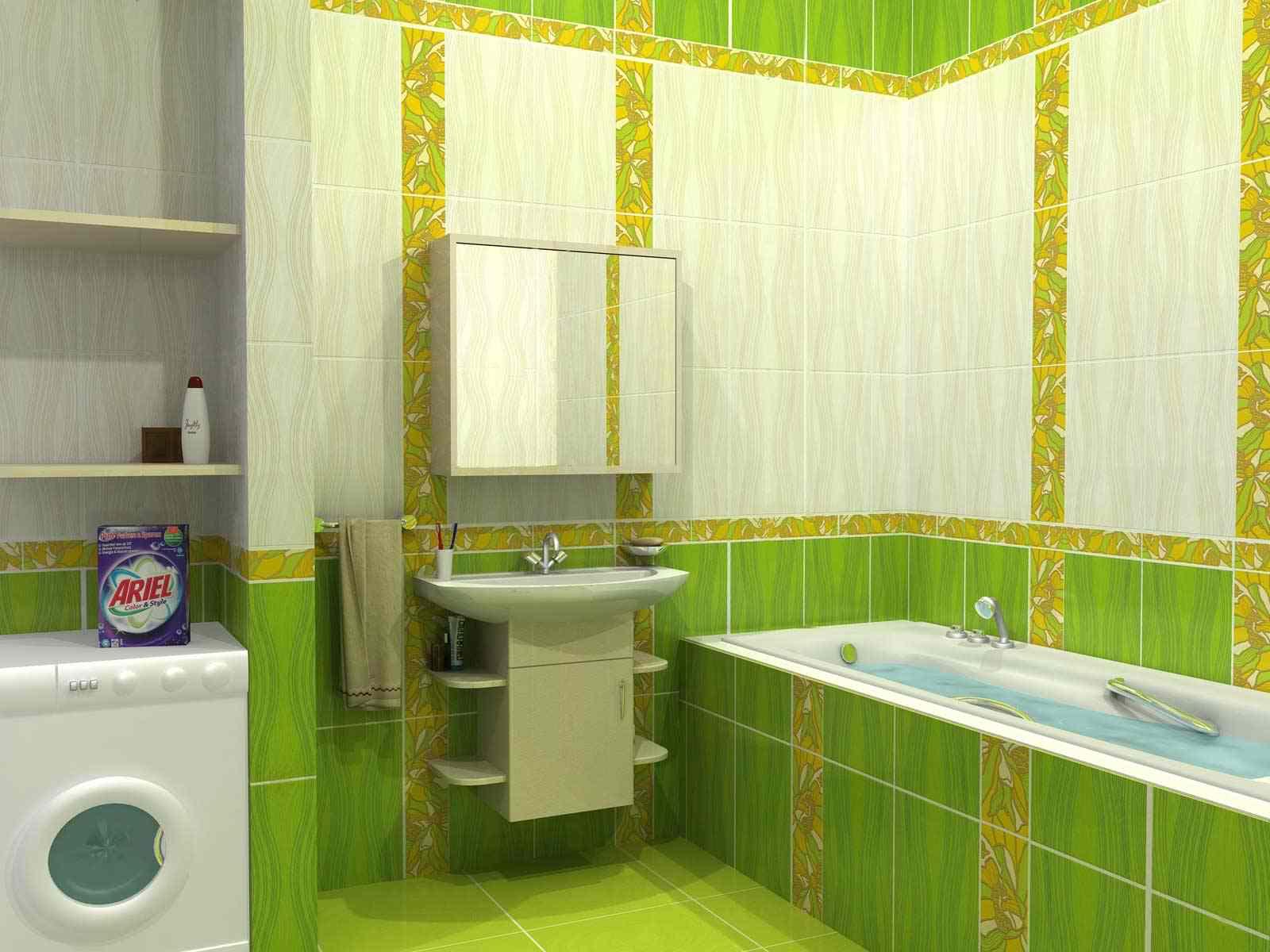 poza-amenajare-baie