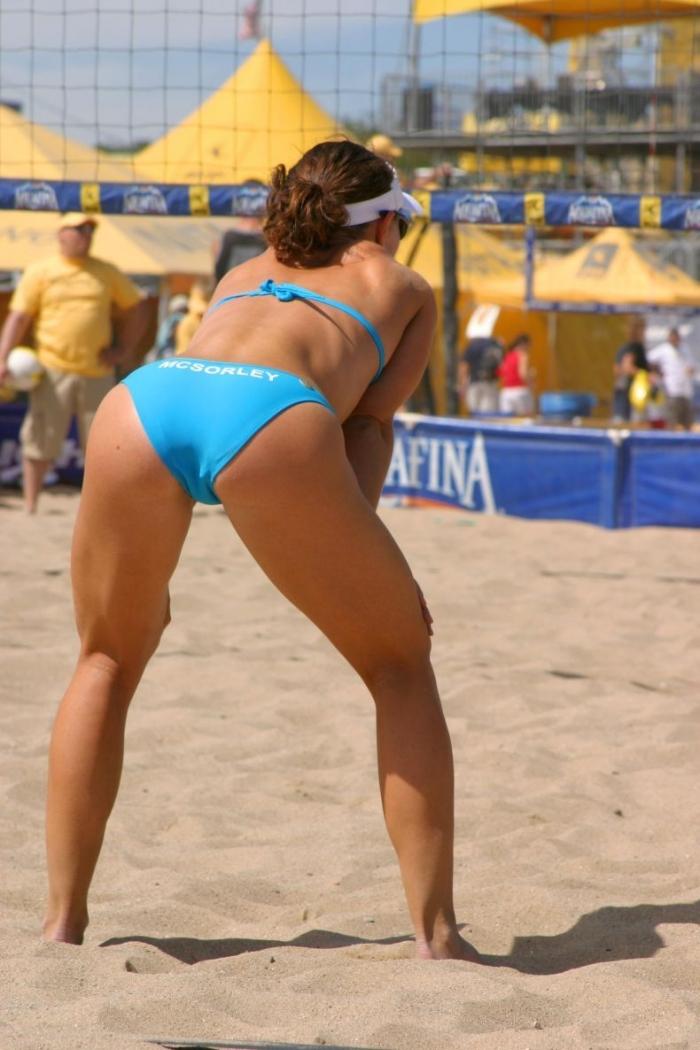 sportiva-sexy-ipostaza