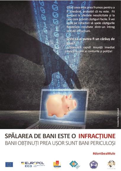 splare-bani-1