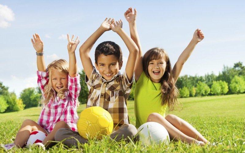 Lucruri utile pentru părinţi şi necesare pentru copil – achiziţiile încă din prima lună