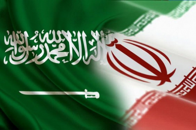 Schimbare de gardă în Arabia Saudită. Spre un război cu Iranul?
