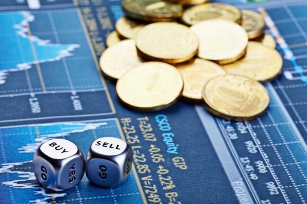 Binomo, Olymp Trade și Binatex păreri și o descriere generală a companiilor
