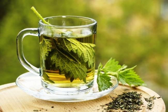 Ceaiul verde pentru pierderea in greutate – ajuta cu adevarat?