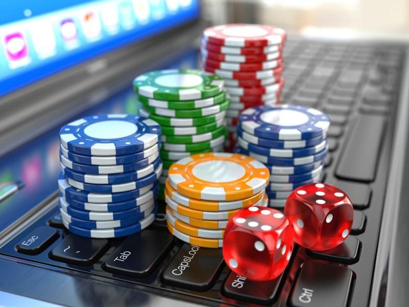 Învață să joci jocurile tale preferate la cazinourile online licențiate în România