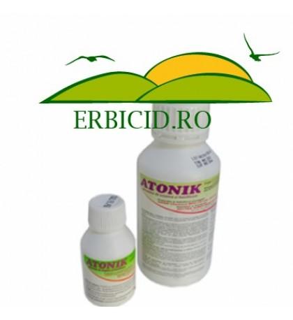 Sfaturi si recomandari despre cum se utilizeaza insecticidele si erbicidele