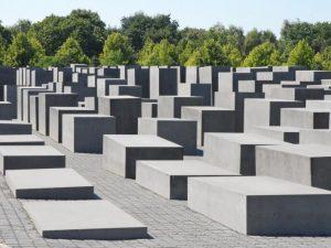 holocaust-mahnmal-100