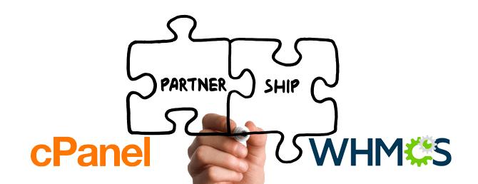 MP-cPanel-WHMCS-Partner