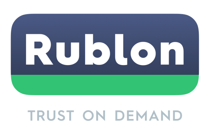 Rublon partner with Jusahost