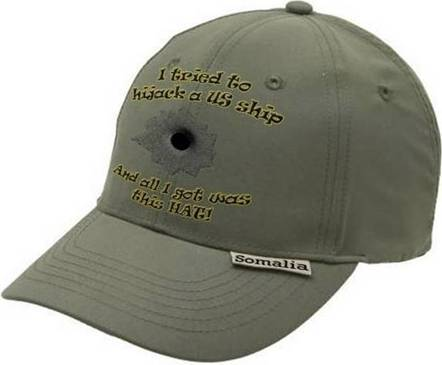 bullet_hole_somali_hat-copy
