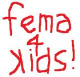 fema_4_kids-copy