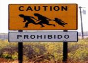 mexican_border_sign